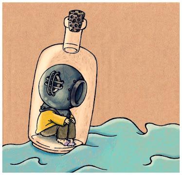 La soledad*
