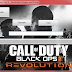 Call of Duty: Black Ops 2: REVOLUTION DLC STEAM KEY GENERATOR 2013