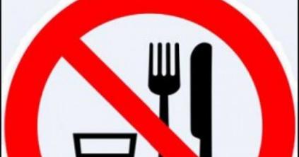 Puasa: Cara Sehat Menurunkan Berat Badan Cepat 30 kg – Ini ...