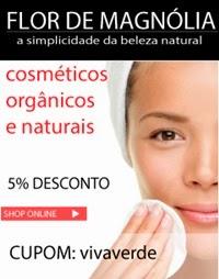 http://flordemagnolia.com.br/