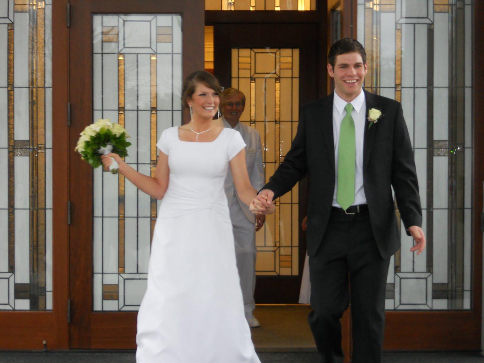 Don Lemon Married Stephanie Ortiz
