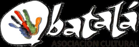 ONG Coslada