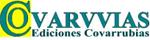 Ediciones Covarrubias