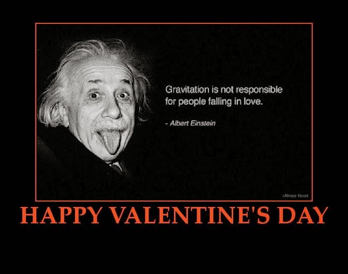 Valentines Day Pics Funny Graphics