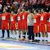 Makedonien beendet EM auf Platz 11 - Olympiaqualifikation fällt mit Norwegen