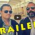 Trailer POLÍCIAS (Com Rui Unas)