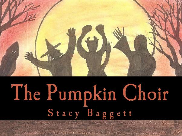 The Pumpkin Choir