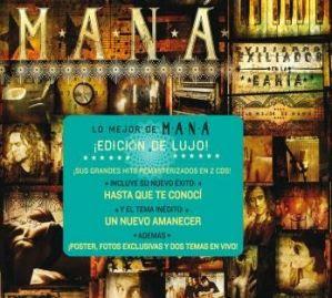 """Maná interpreta la cancion """"Un Nuevo Amanecer"""" ('Exiliados en la bahía') (letras de canciones )"""