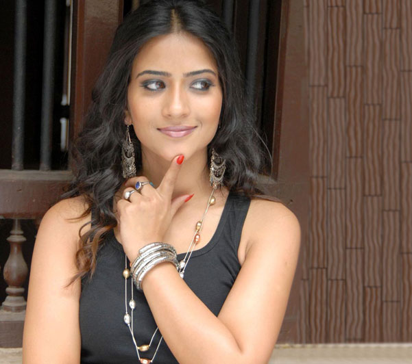 india actress aditi - photo #12