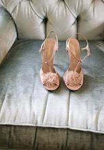 ulubione buty kazdej kobitki..
