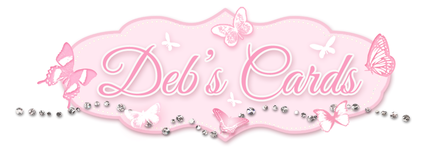 Debs Cards
