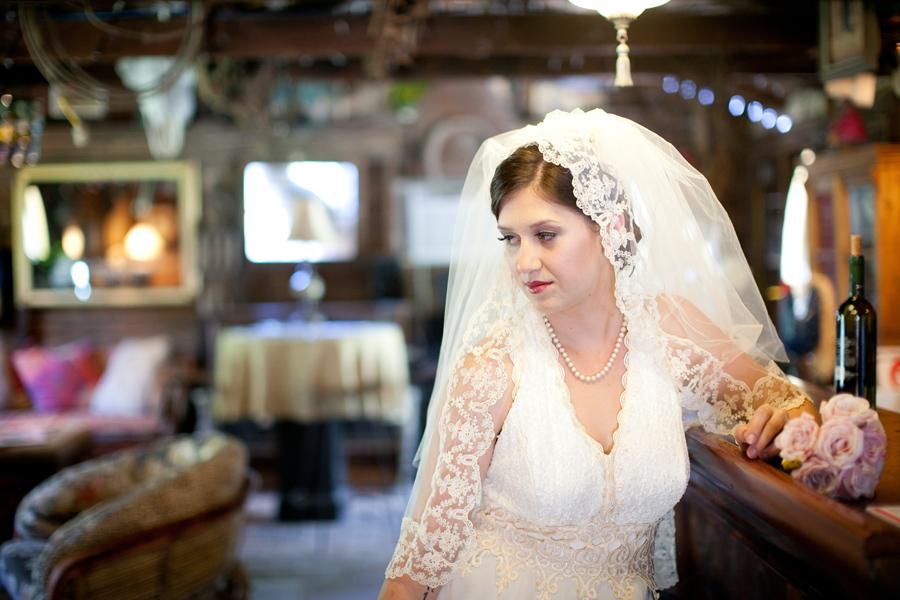 babydoll weddings hair and makeup, windmill winery