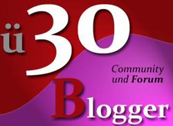 Ü30 Blogger