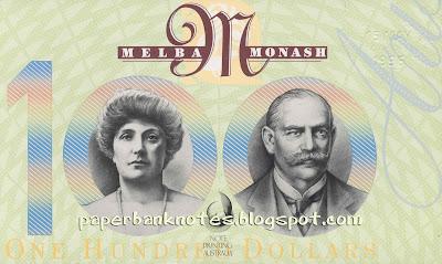 http://australiapolymernotes.blogspot.com/2014/01/australia-100-1996-embossed.html