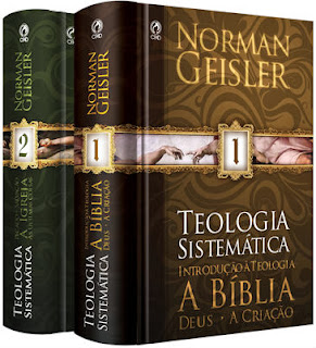 antigo-testamento-evolucionismo-criacionismo