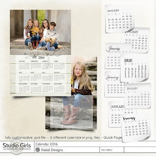 http://shop.scrapbookgraphics.com/2016-Calendar-One-Page-2.html