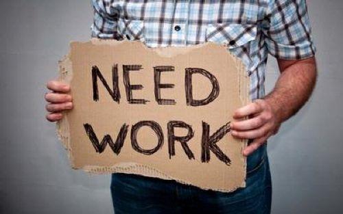 Beberapa Penyebab Pengangguran