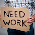 Ciri - ciri Ketenagakerjaan di Indonesia