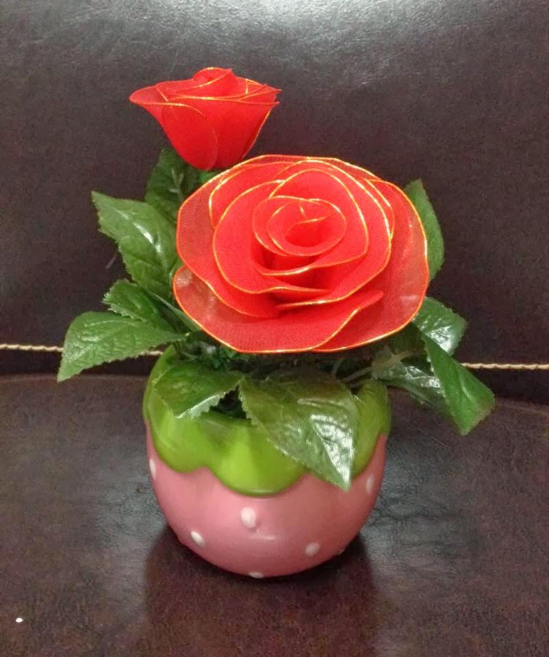 玫瑰 2.