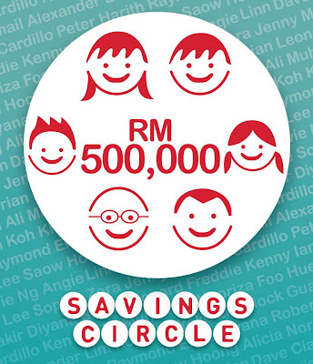 cimb-bank-savings-circle