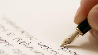Cara_gampang_menjadi_penulis