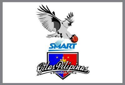 Smart Gilas Pilipinas beats Kazakhstan 88-58
