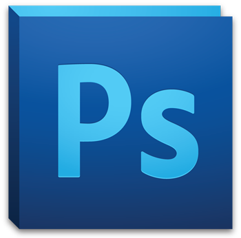 Download Photoshop CS5 Portable