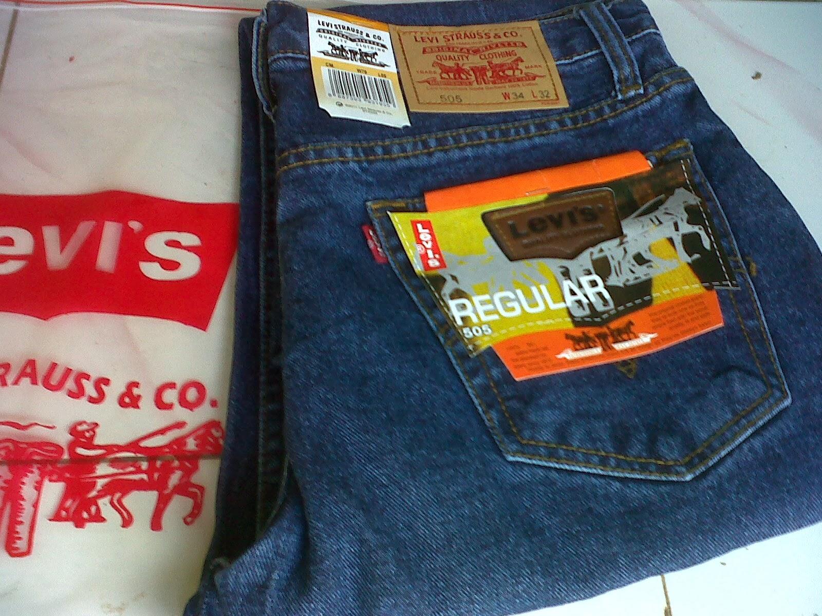 Celana Jeans Murah Terbaru  0e4ddc8aae
