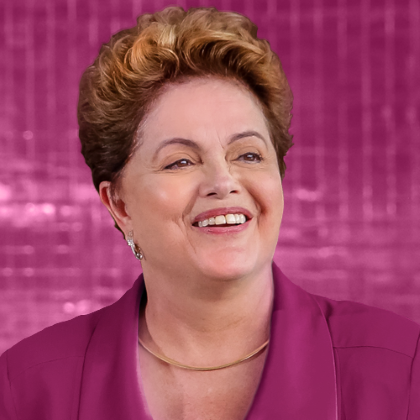 Dilma Presidenta!!