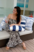 Para conhecer a casa de Fabiana Lopes, clique na imagem!