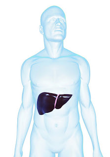 Cara terapi mengobati penyakit hati yang rusak