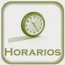 Jornada de Trabajo Justicia Andalucia