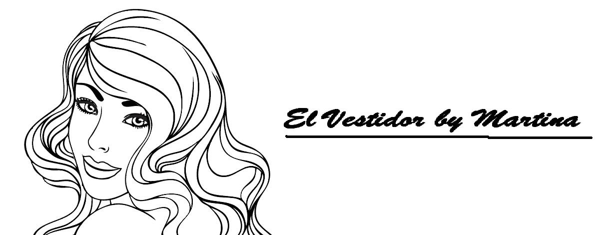 El Vestidor by Martina