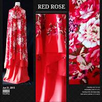 http://www.bajubalimurah.com/2015/06/mukena-kombinasi-rose.html