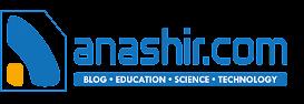 Anashir Education