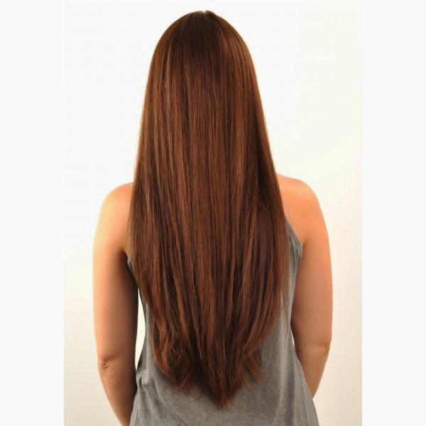 خلطة فعالة لتقوية الشعر الخفيف وزيادة طوله بمعدل 4 سم أسبوعيا