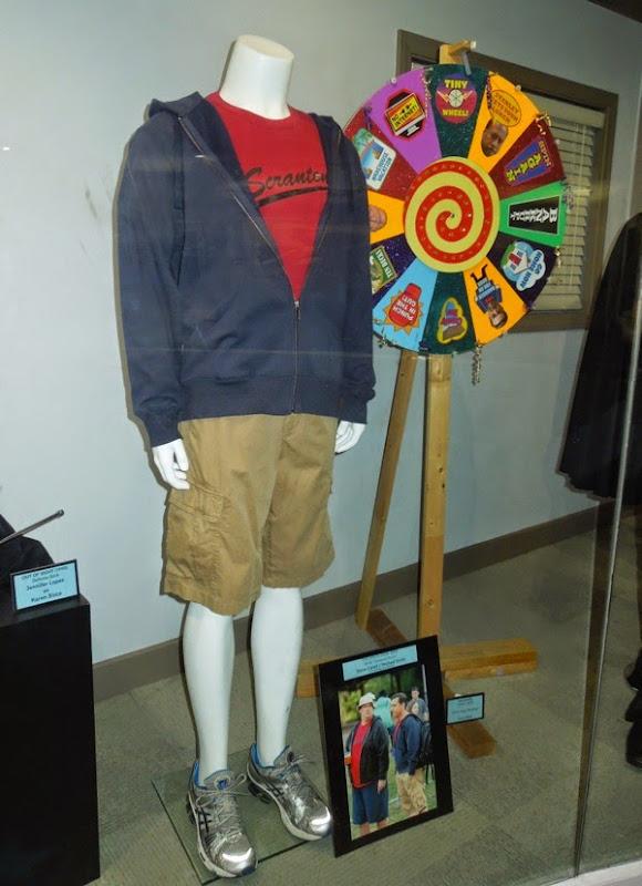 Steve Carell The Office Michael Scott costume