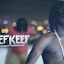 Video: Chief Keef - Morgan Tracy