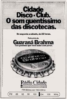 anos 70; oswaldo hernandez.
