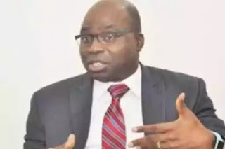 FG Shuts 21 Illegal Universities & Fake NYSC Camps.