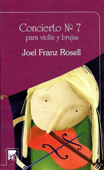 Edición cubana (Ed. Cauce, 2014) con poéticas ilustraciones en color de Valerio.