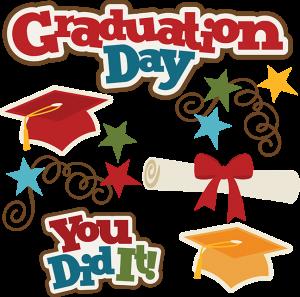 http://4.bp.blogspot.com/-t2Cx15eQr4U/VX9t6n67YsI/AAAAAAAAHlc/bkN0w7vfP2E/s1600/med_graduationday.png