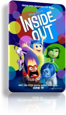 inside-out-cover