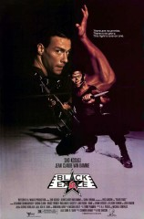 Aguila Negra (1988)