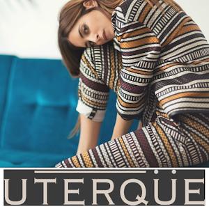 Queen Letizia Style Uterque Ethnic Jacket - Uterqüe spring-summer 2015 collection