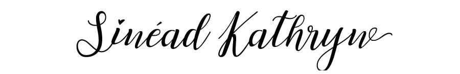 Sinead Kathryn