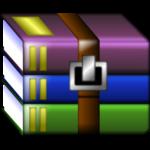 WinRAR 5.30 Final Full Version