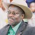 Historia ya John Magufuli wa CCM