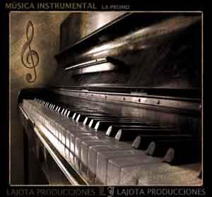 cd Musica Instrumental bella 00-la_jota_producciones-musica_instrumental-instrumental_promo-2008-front-areahiphop
