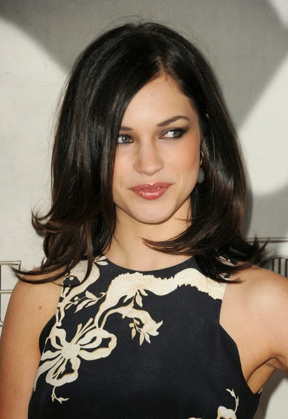alexis knapp usa hot and beautiful